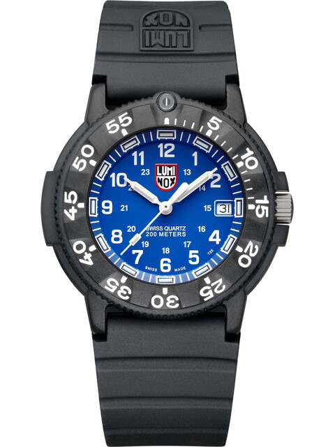 Luminox Original Navy Seal's 3003 Watch